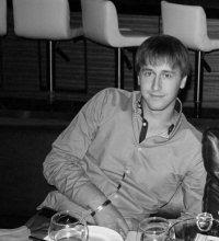 Стас Воронович