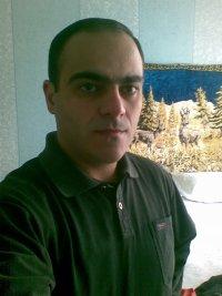 Edgar Aleksanyan