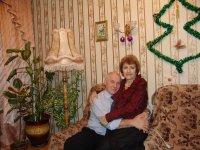 Валентин Баженов
