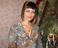 Ольга Асанкина