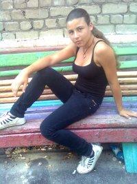 Соня Банкова