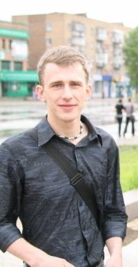 Владимир Бобин