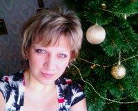 Виктория Буковская