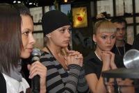 Наталья Вотина