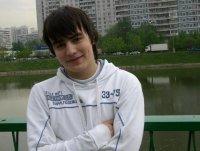 Коля Ванеев