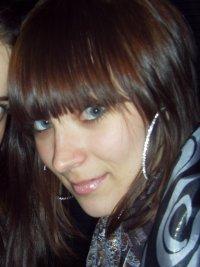 Lidiya Andreevna