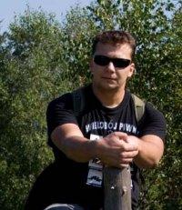 Yury Zaitsev