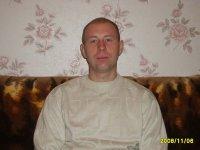 Дмитрий Байбородов