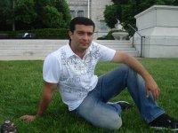 Emin Mammadov