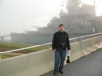 Eldar MAMEDOV