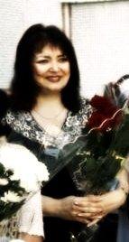 Svetlana Arturovna