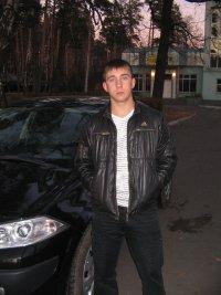 Вадим Бывшев