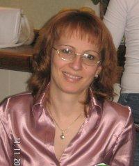 Натали Величко