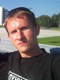 Максим Баев