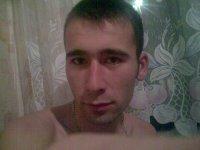 Батыр Базаров