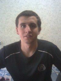 Вячеслав Галаган