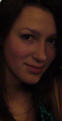 Marina Voron