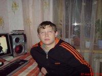 Саша Ведерников