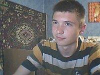 Vasile Ungureanu