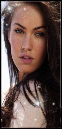 Mikaela Banes