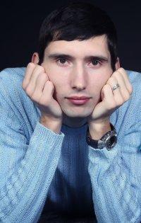 Олег Бобарыкин