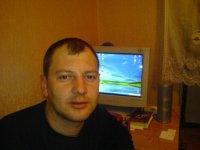 Руслан Вдовенко