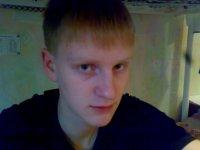devushka-trans-trahaetsya