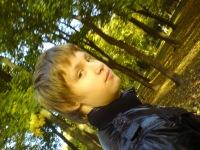 Andrew Dmitrich