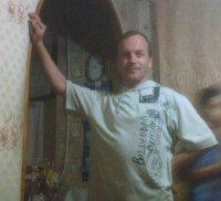 Андрей Вяликов