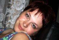 Лена Бушуева (Железко)