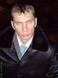 Виктор Бородаенко