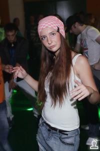 Мария Filonova