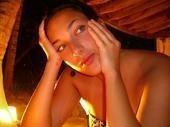 Jessica Marttila