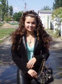 Виктория Бурдейная(дукаценко)