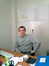 Анатолий Артемов