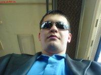 Иван Бучнев