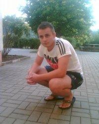 Слава Архангельский