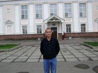 Дмитрий Акмурзин