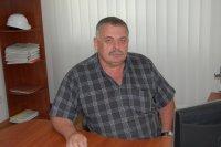 Leonid Shevchenko