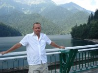 Сергей Авдошкин