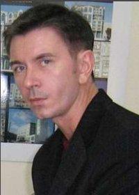 Андрей Гай