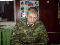 Artem Korablev