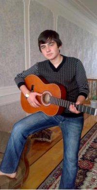 Ахмед Бориев
