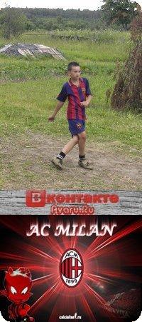 Рустам Алхасов