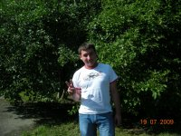 Данил Абдулов