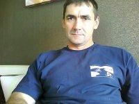 Владимир Буинов