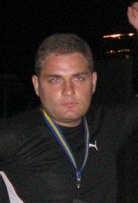 Андрей Makarov