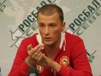 Илья Азовский