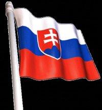 Slovak Slovak