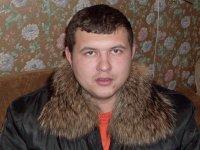 Роман Байтеряков